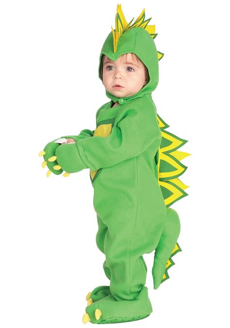 baby dino costume the gallery for gt baby dinosaur costume