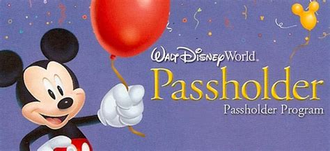 disney world gold pass how disney annual passes can save you money even if you