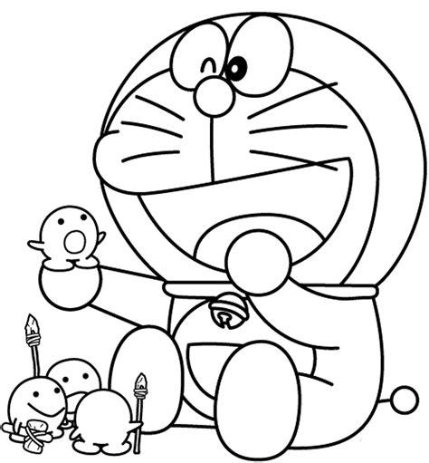 doraemon coloring pages pdf laughing doraemon rofl coloring page doraemon