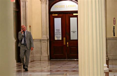 state house news service on beacon hill house lawmakers vote for expediency in budget process worcester ma