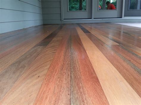 Hardwood Floor Refinishing Rochester Ny by Hardwood Floor Refinishing Huntsville Al Titandish