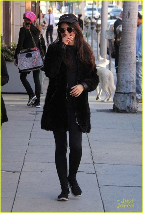 camila cabello bad things camila cabello goes shopping after dropping bad things