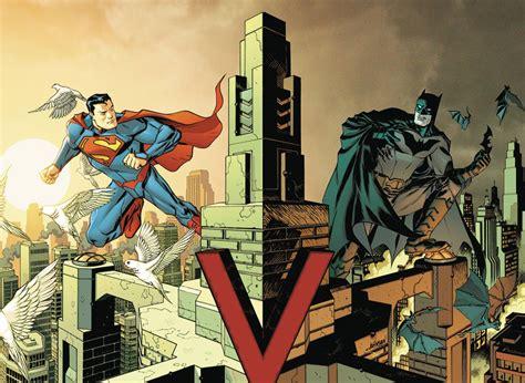 Dc Comics Superman Comics 965 December 2016 wc 2016 dc comics all access panel newsarama