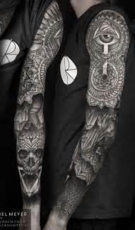 1000 ideas about mandala tattoo design on pinterest