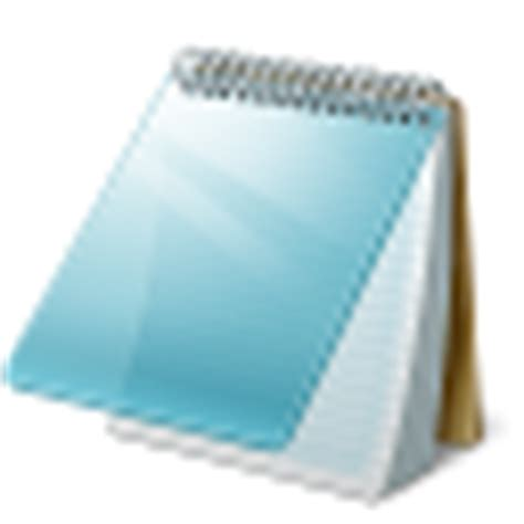 sketchbook pro transparan top 4 most dangerous notepad tricks glaxy tricks