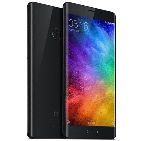 Xiaomi Minote 2 128gb xiaomi mi note 2 6gb 128gb black argomall philippines