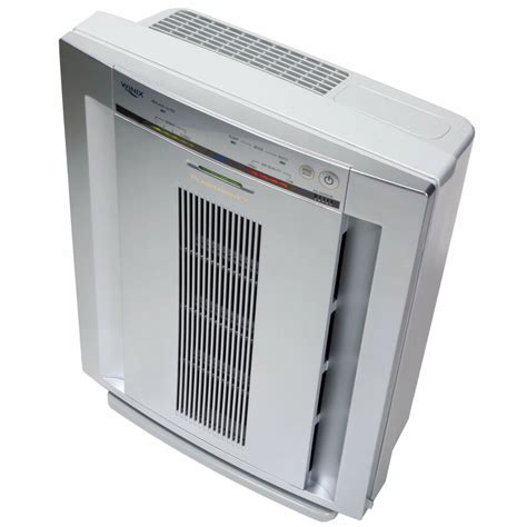 winix true hepa portable air purifier with plasmawave technology wac5300 400921959690 ebay