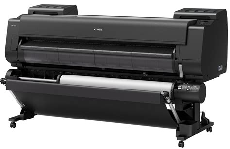 canon pro canon imageprograf pro 4000 44 quot printer copyfaxes