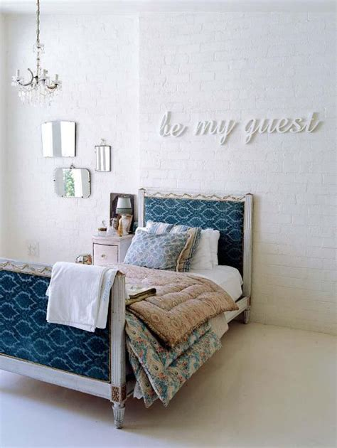 spare bedroom ideas 1000 spare bedroom ideas on pinterest bedroom ideas