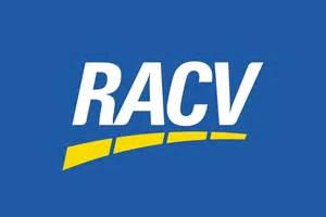 racv inverloch chris love design