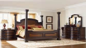 california king canopy bedroom set white king bedroom furniture sets raya california size
