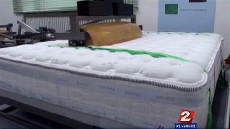 consumer reports beds consumer reports mattresses for less news weather
