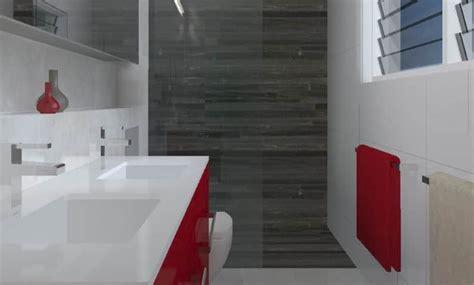 underfloor bathroom heating cost latest news all australian architecture sydney
