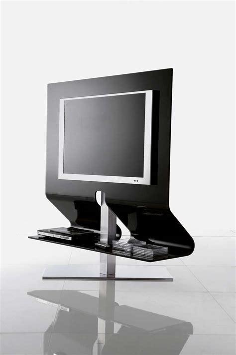 porta tv in vetro tonin casa porta tv in vetro odeon