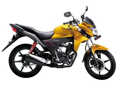 cdr bike price in india fotos da nova honda twister 2011