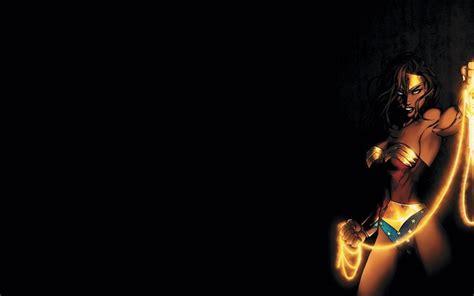 themes of black woman wonder woman windows 10 theme themepack me