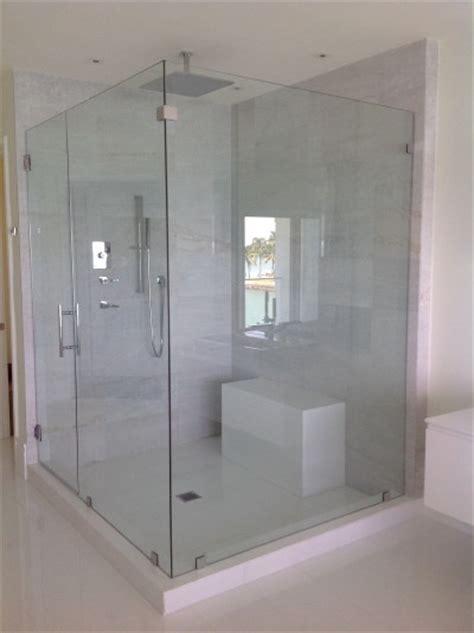 Shower Doors By Tj Shower Doors