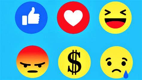 Comment Facebook Ach 232 Te Et Vend Votre Empathie Slate Fr