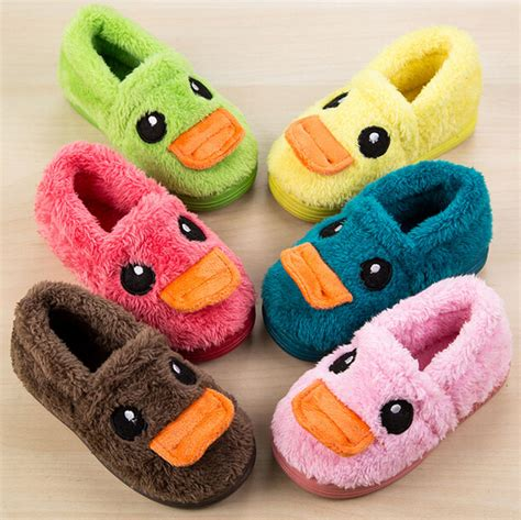 Blt 02 Flat Shoes yellow duck slippers reviews shopping yellow duck
