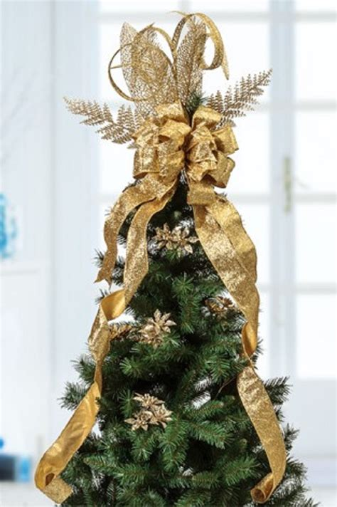 most beautiful cheistas tree toppers top 10 beautiful tree topper tutorials top inspired