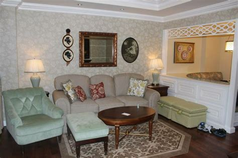 grand floridian 2 bedroom villa pin by dvc rental webpage on disney s grand floridian