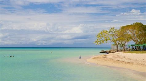 cabo rojo vacations 2019 vacation packages deals travelocity