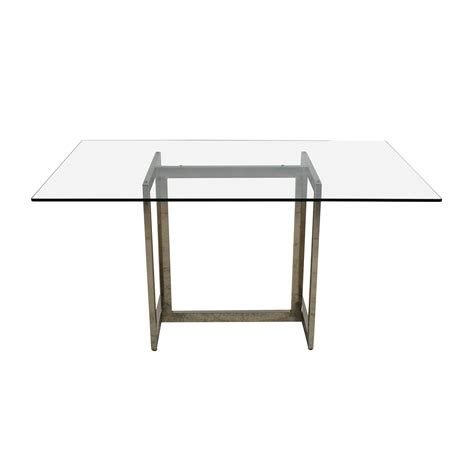 72 ikea ikea foldable kitchen table and desk tables