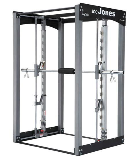 gridlayout weight smith machines power racks fitnesszone com