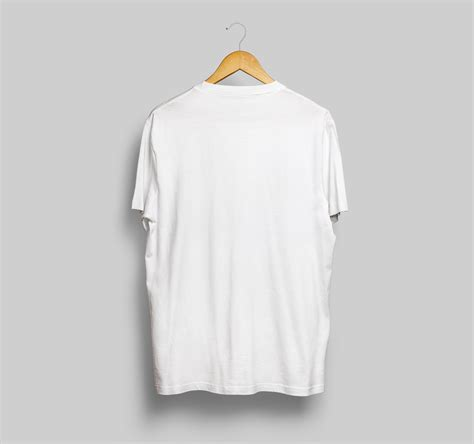 t shirt mock up template 1000 images about mockup on