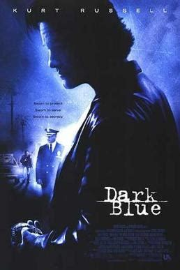 blue film wiki hindi video dark blue film wikipedia