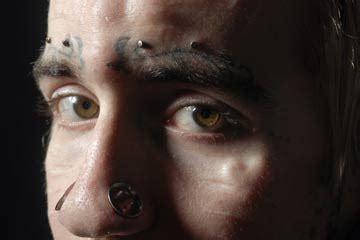 eyeball tattoo legal how scleral tattoos work howstuffworks