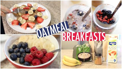healthy fats to add to oatmeal healthy oatmeal recipes for breakfast