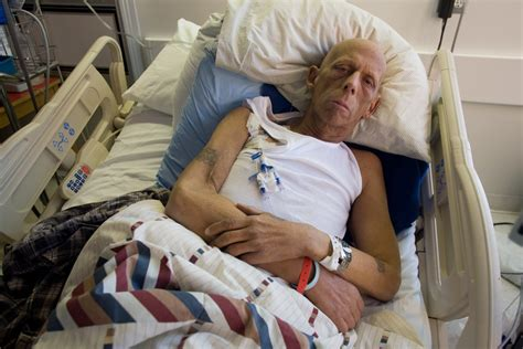A Sick Collapses by 9 11 Health Impact 9 11 Still Killing Pictures Cbs News