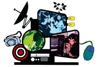 Tv Elidi tecsin tecnologia educacional do cefapro de sinop mar 231 o 2012