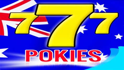 Online Games To Make Real Money - real money pokies online pokies for real money aussie casinos