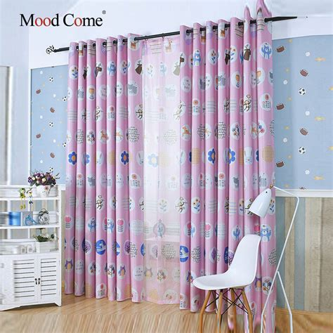 cheap curtains for kids online get cheap kids beaded curtains aliexpress com