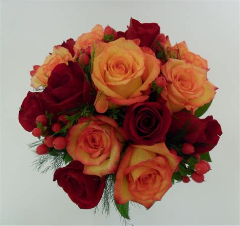 Fall Wedding Bouquets by Top Fall Bridal Bouquet Favorites Weddings