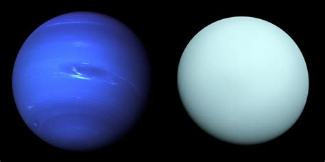 what color is uranus meet me on neptune or maybe uranus astronomy is awesome