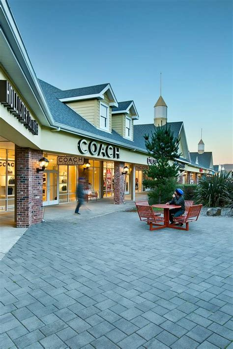 americas best lincoln city lincoln city outlets