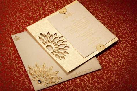 bengali wedding cards  creative cards  announce