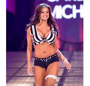 Candice Michelle Archives  Page 7 Of 17 WWE Superstars