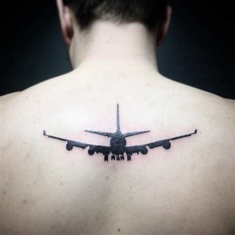 airplane tattoos designs ideas and meaning tattoos for you