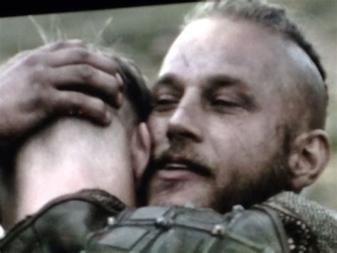ragnor lothbrok hair how to 84 best sexiest man alive ragnar lothbrok images on