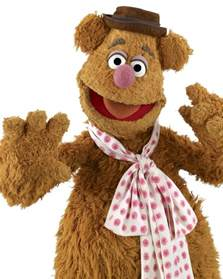 muppets picture 24
