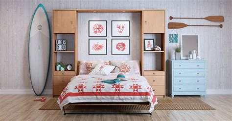 murphy beds  worlds  wall beds