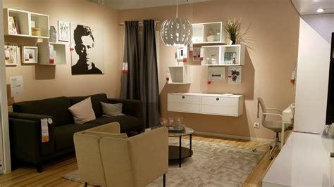 Sofa Ruang Tamu Ikea konsep rumah ikea kamar tidur ikea ruang tamu ikea ruang tv ikea sofa ikea