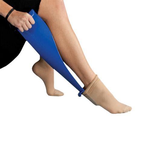 sock aid for teds achieva sock eez sock aid and socks aids