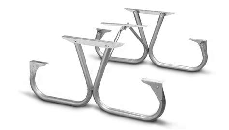 metal picnic table frame metal frame picnic table kit frame design reviews