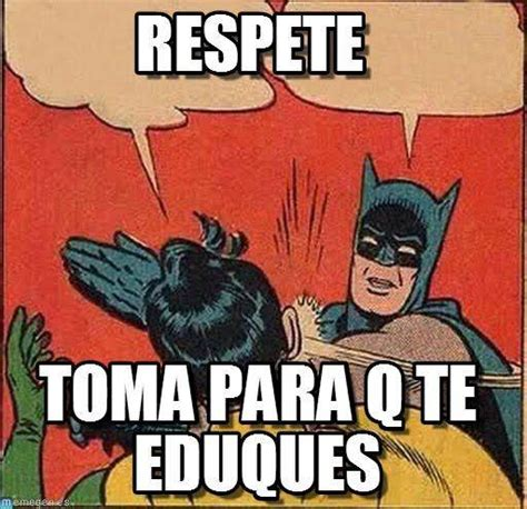 Memes De Batman Y Robin En Espaã Ol - el quot meme quot m 225 s famoso de batman cumple 50 a 241 os