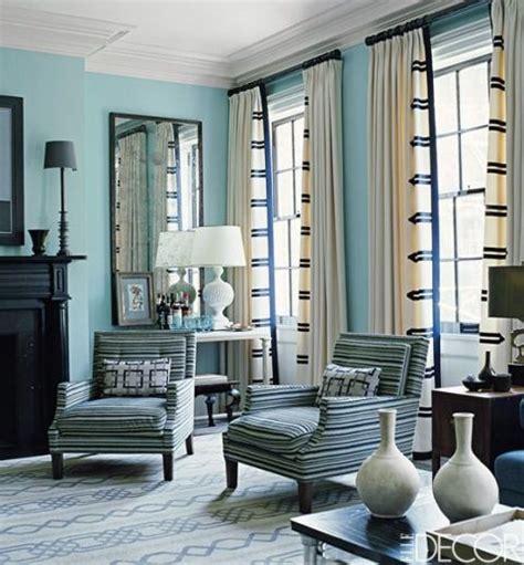 Home Decor Window Treatments 12 window treatment ideas designer curtains and shades